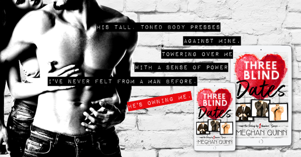 NEW_TBD_owning me_Teaser